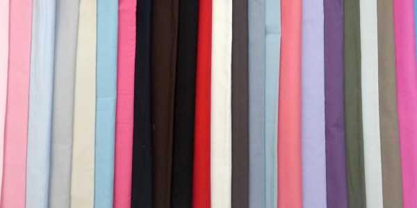 4072-ColorSpread