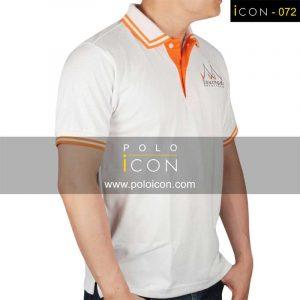 รับผลิตและออกแบบเสื้อโปโล เสื้อยืด ส่งตรงจากโรงงานผลิตครบวงจร ใส่ใจทุกรายละเอียด เพื่อให้ได้สินค้าคุณภาพสูง สวมใส่สบาย เข้ากับทุกไลฟ์สไตล์ ในราคาคุ้มค่า