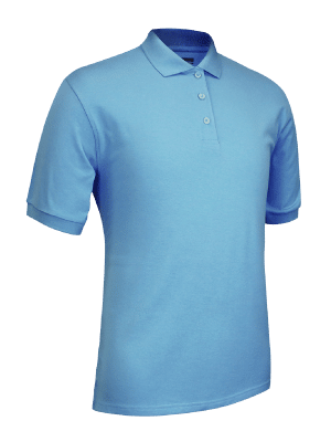 product-Polo-02