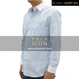 i Shirt 001-01