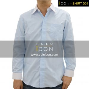 i Shirt 001-02