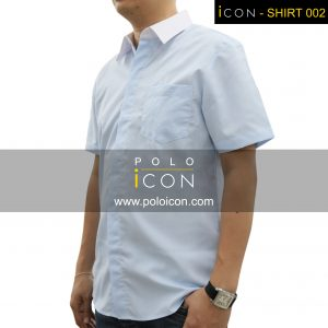 i Shirt 002-01