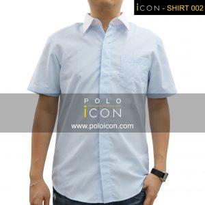 i Shirt 002-02