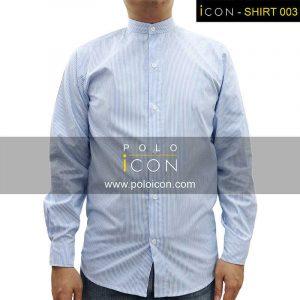 i Shirt 003-01
