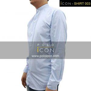 i Shirt 003-02